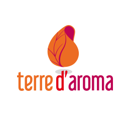 Terre d'Aroma